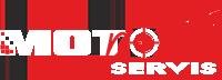 MotoPoint Logo