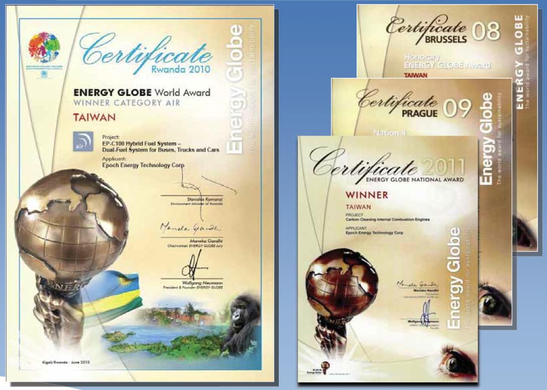 Certifikat Motopoint