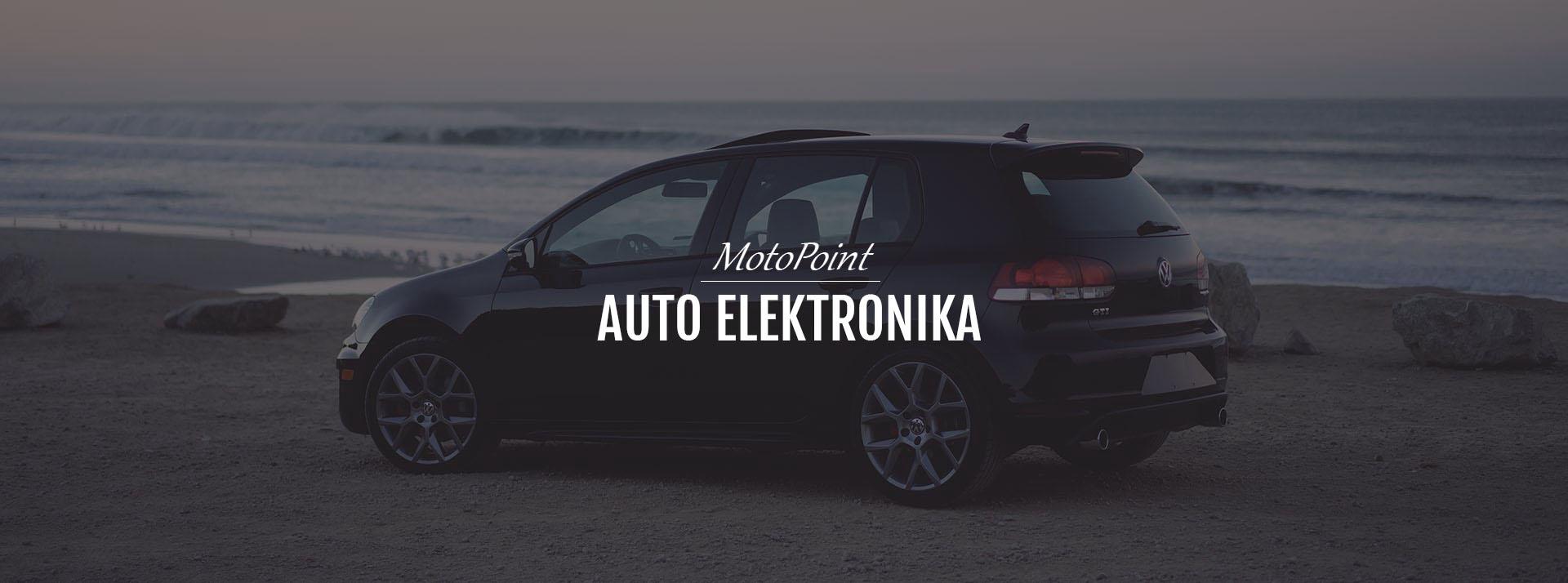 autoelktronika-rijeka-motopoint
